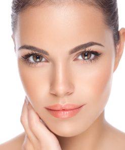 Belanova Facial / Cuello / Espalda y Ojos